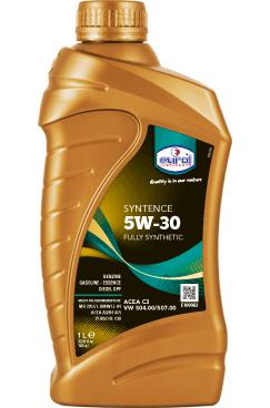 Eurol Syntence 5W-30