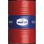 Eurol Syntruck 10W-40 - 210L Barrel