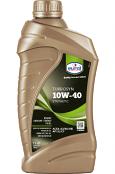Eurol turbosyn Ημισυνθετικό λάδι 10W-40