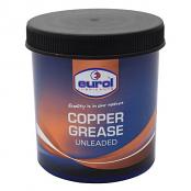 Γράσσο Λιθίου Eurol Copper grease