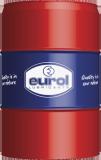 Eurol Altrack 10W-30 STOU