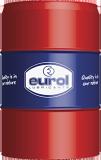 EUROL SHPD 15W-40